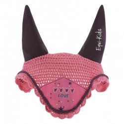 "EQUI-KIDS PÉGASE"" FLY MASK.jpg"