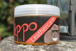Lippo Leather Care