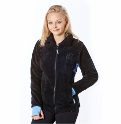 FIREFOOT Ladies Thackley Fleece
